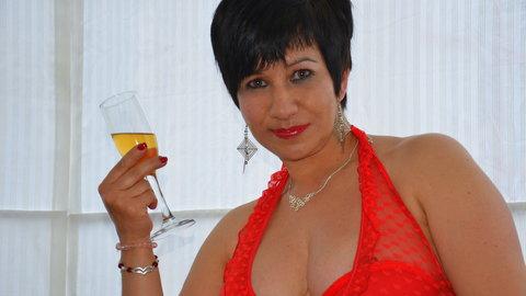Susan Cachonda