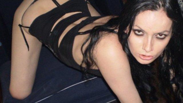 Lilith TS