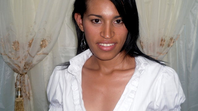 Alita Latina