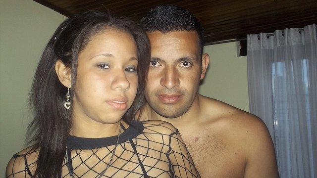 Cachondos Latinos