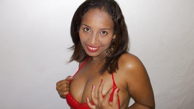 Julianita