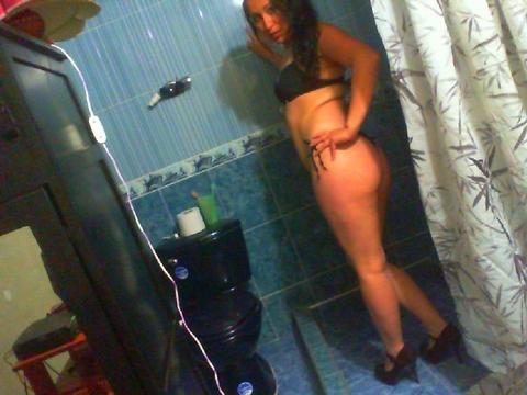 Antonnella