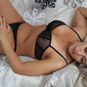 SophieSweet