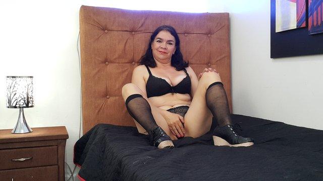Penelopesweet